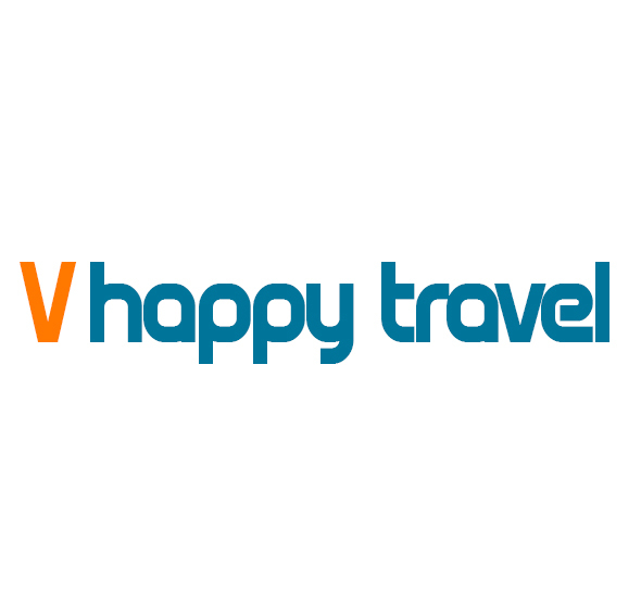 V Happy Travel