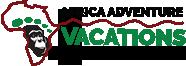 Africa Adventure Vacations