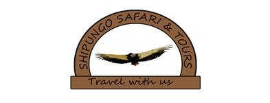 Shipungo Safari & Tours