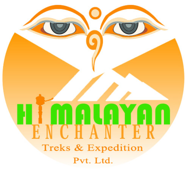 Himalayan Enchanter Team