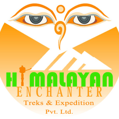 Tour offered by Himalayan Enchanter Team